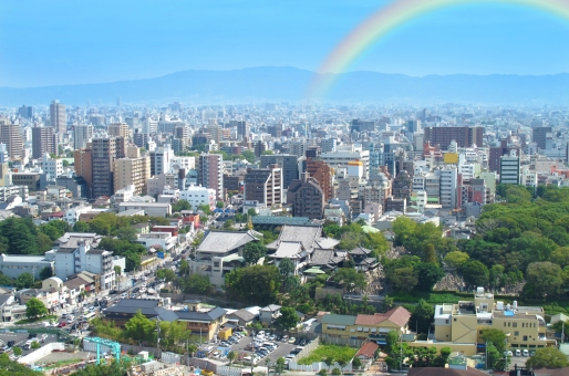 ③大阪市で開業し今年で13年。地域密着で親身な対応のイメージ